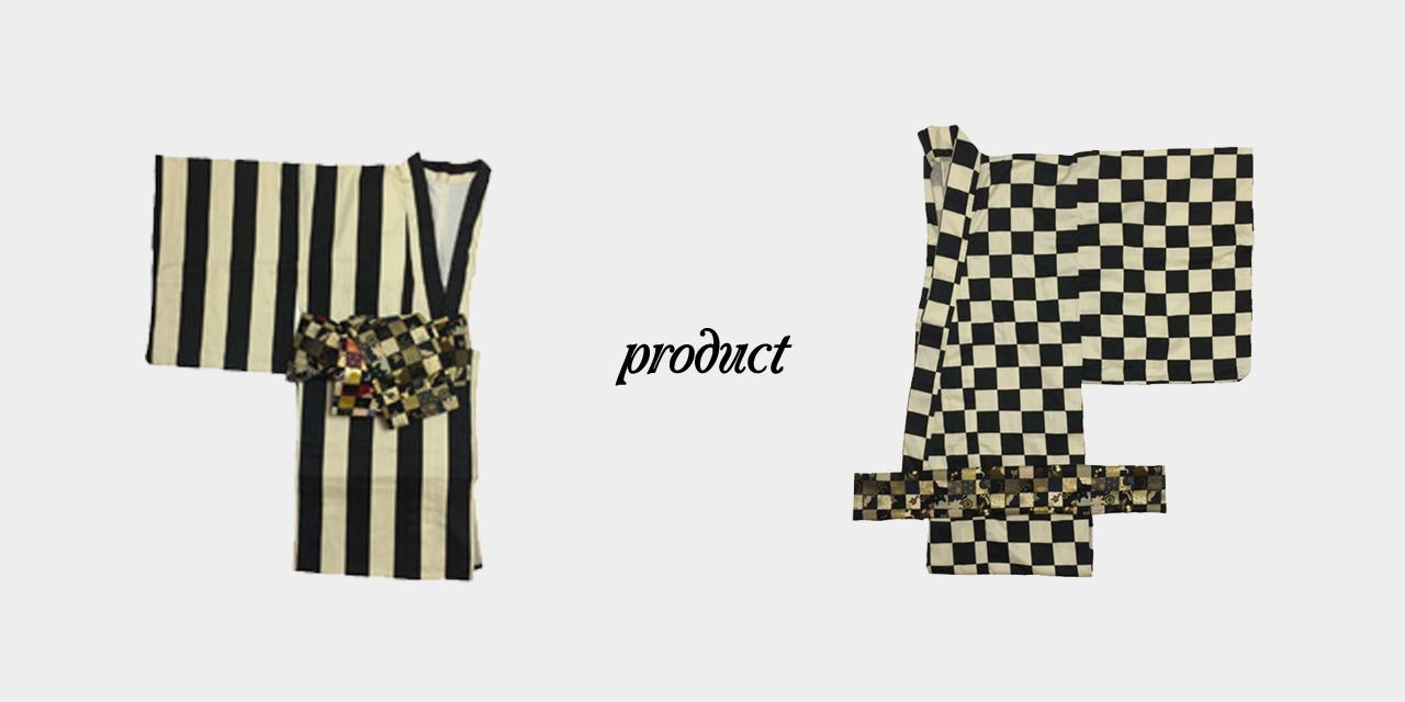 着物や帯の商品一覧