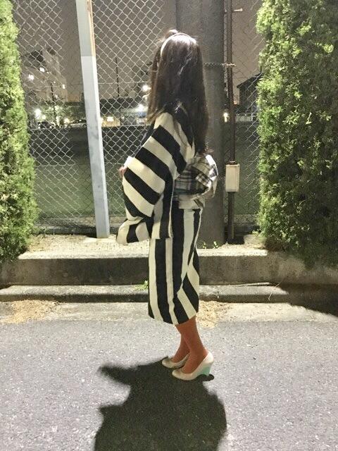 着物でお出かけブログ04