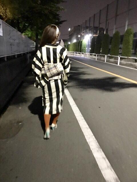 着物でお出かけブログ01