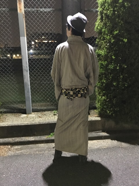 着物でお出かけブログ03