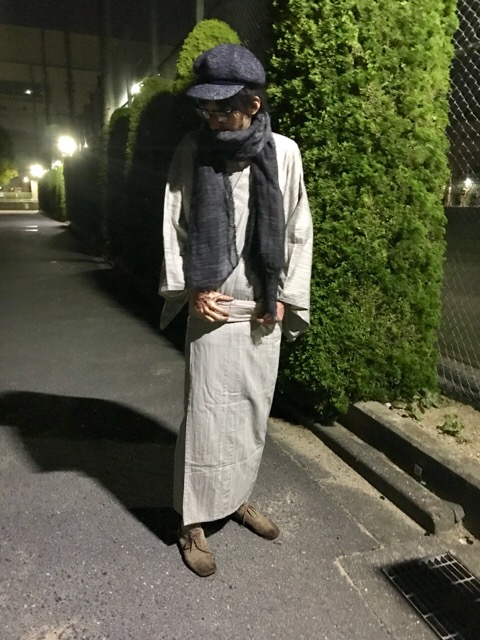 着物でお出かけブログ02